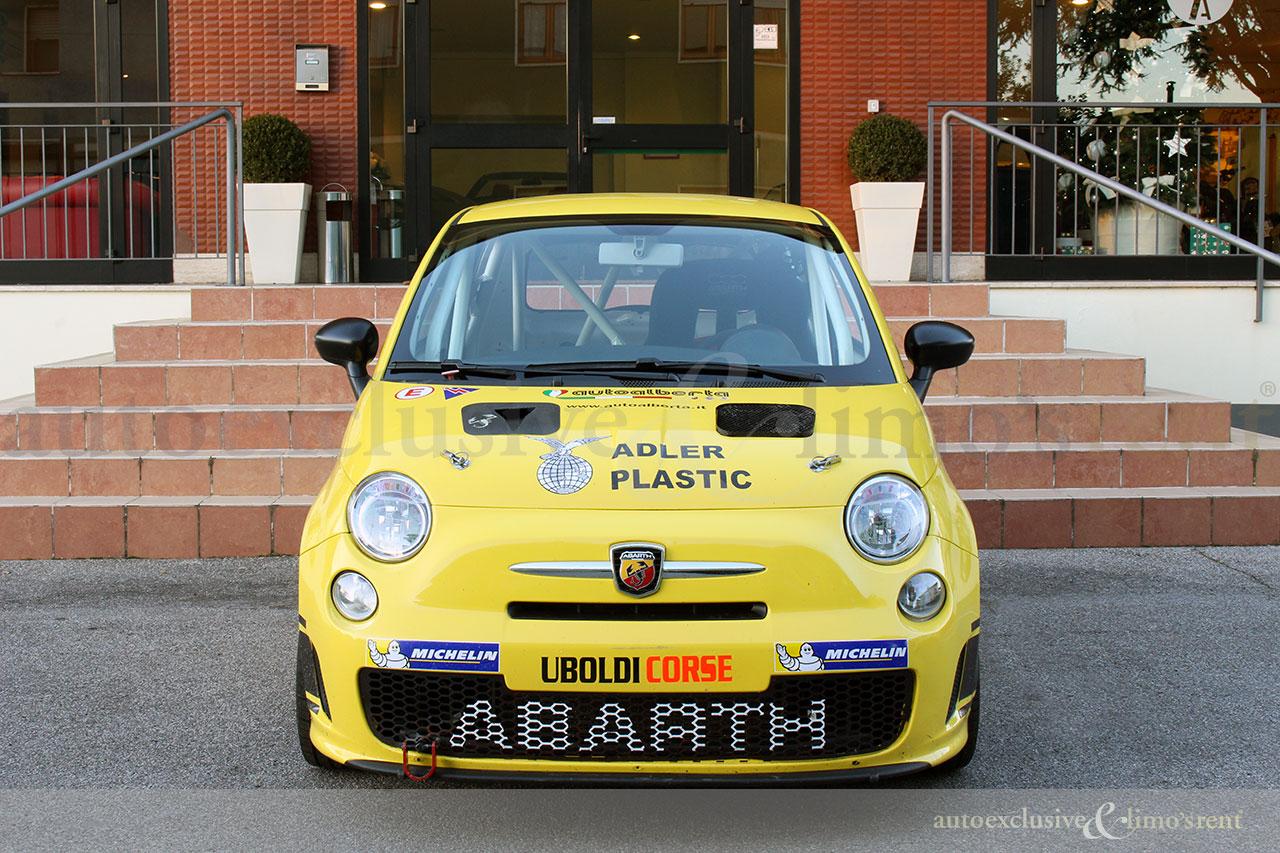 Abarth_500_Assetto_Corse_ILD362_5.JPG
